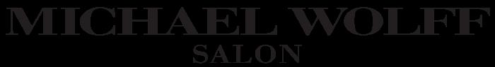 Michael Wolff Salon